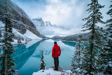 Canada, Glacier, Alberta, Banff, Moraine Lake, Canadian Rockies, Lake Louise, Jasper National Park, Rocky Mountains, Lake Minnewanka, Icefields Parkway, Banff National Park,