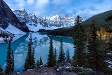 Canada, Glacier, Alberta, Banff, Moraine Lake, Canadian Rockies, Lake Louise, Jasper National Park, Rocky Mountains, Lake Minnewanka, Icefields Parkway, Banff National Park