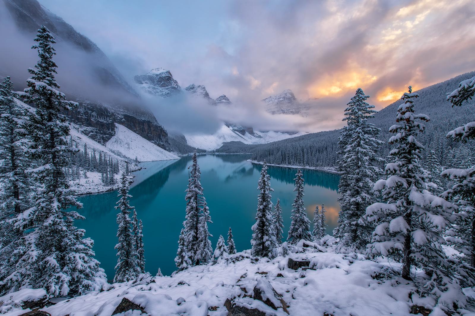 Canada, Glacier, Alberta, Banff, Moraine Lake, Canadian Rockies, Lake Louise, Jasper National Park, Rocky Mountains, Lake Minnewanka, Icefields Parkway, Banff National Park, photo