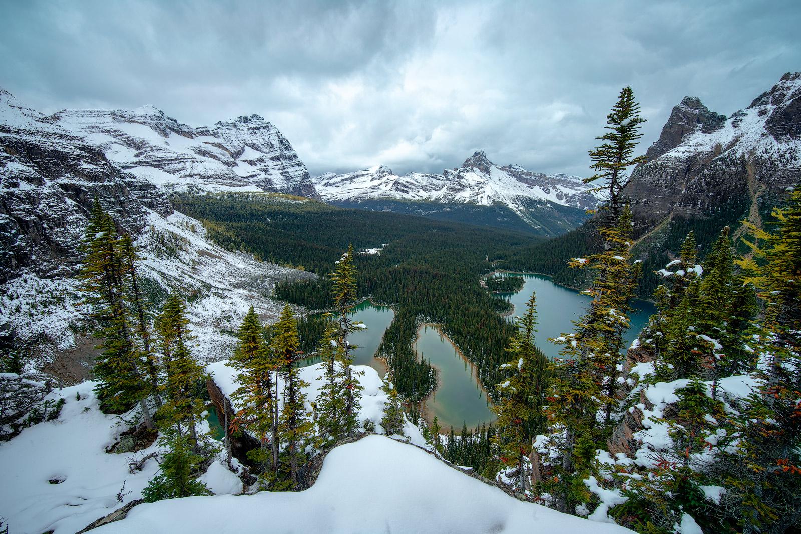 Canada, Glacier, Alberta, Banff, Moraine Lake, Canadian Rockies, Lake Louise, Jasper National Park, Rocky Mountains, Lake Minnewanka...