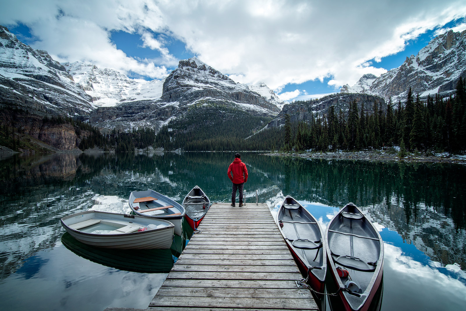 Canada, Glacier, Alberta, Banff, Moraine Lake, Canadian Rockies, Lake Louise, Jasper National Park, Rocky Mountains, Lake Minnewanka...