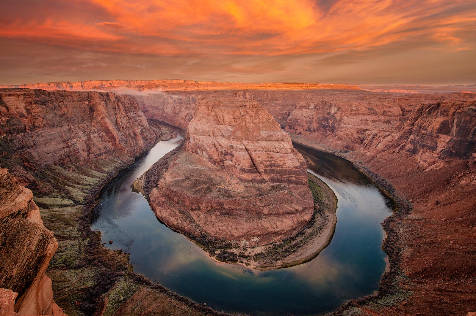 American, Southwest, Utah, Arizona, Nevada, desert, canyons, antelope, lake powell, page, grand canyons, arches, monument valley...